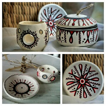 produse_decorative_handmade